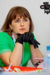 Мастер-класс Александра Апокина 15 июля