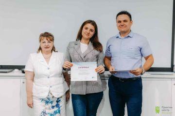 Мастер-класс Татьяны Ризен 23 августа 2019
