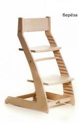 Регулируемый стул-трансформер Kotokota