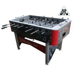 Игровой стол DFC Manhattan Style футбол GS-ST-1218