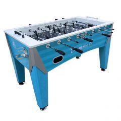 Игровой стол DFC FLAMENGO футбол GS-ST-1469