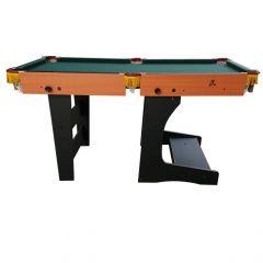 Бильярдный стол DFC TRUST 5 HM-BT-60301