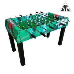 Игровой стол - футбол DFC SEVILLA II цветной борт HM-ST-48003