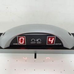 Игровой стол - аэрохоккей DFC San Jose 72