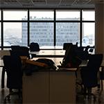 Сборка мебели  для Компании Кафедра