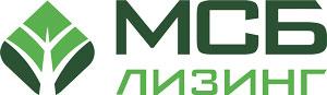 МСБ-Лизинг. Комплексная поддержка бизнеса: Интернет, аренда серверов, техподдержка пользователей.