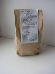 Мука ЭКО 1 кг