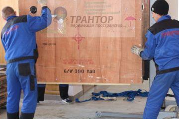 Грузовые перевозки по России, такелажные работы, разгрузочные работы.