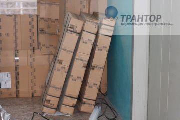 Сборка мебели,  разгрузочные работы, расстановка и перестановка мебели