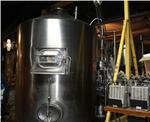 Помощь партнерам Компании Рустакелаж в демонтаже пивоваренного производства