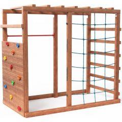 Детский игровой комплекс Можга Р929