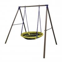 Качели-гнездо Jump Power 196*180*185
