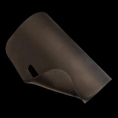 Мат для аэробики, толщина 12,7 мм