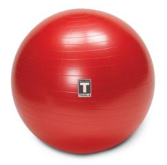 Гимнастический мяч ф65 см Body Solid