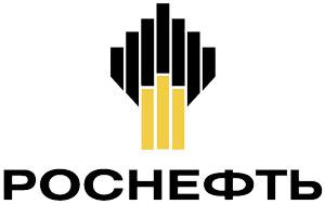Обслуживание систем видеонаблюдения и контроля доступа сети автозаправочных комплексов РОСНЕФТЬ.