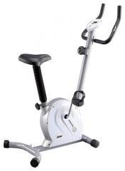 Велотренажер магнитный Life Gear 20231