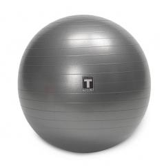 Гимнастический мяч ф55 см Body Solid