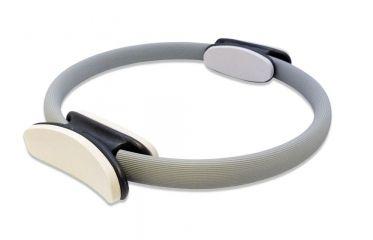 Изотоническое кольцо