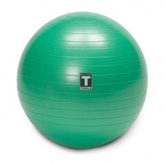 Гимнастический мяч ф45 см Body Solid