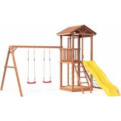 Детская площадка Можга СГ1-Р926-Р912-Р981