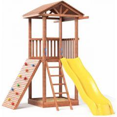 Детская площадка Можга Спортивный городок 5 (СГ5)