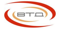 Монтаж и настройка системы видеонаблюдения на производственном предприятии в г.Ставрополе.