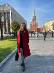 12 октября в Кремле состоялся ежегодный X Юбилейный Юридический форум